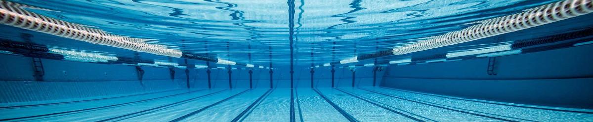Mantenimiento de piscinas empresa de limpieza for Mantenimiento de piscinas