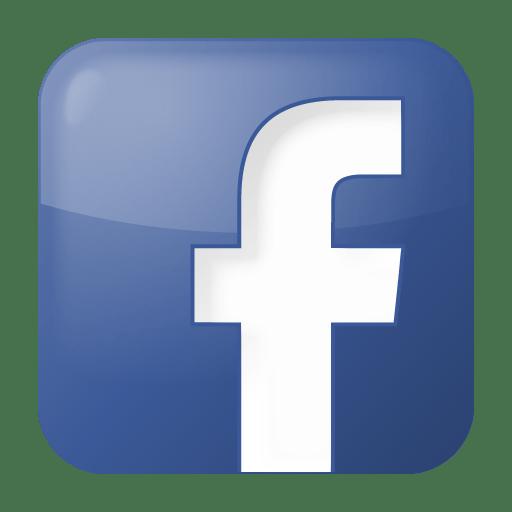 facebook habitacia
